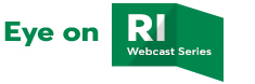 Webcast on Responsible Investment